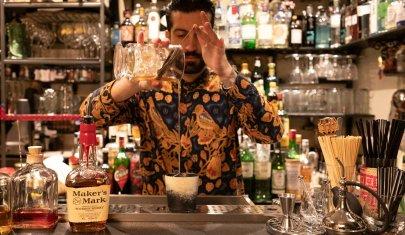 Sono andata alla scoperta dei cocktail più ordinati nei migliori bar del mondo