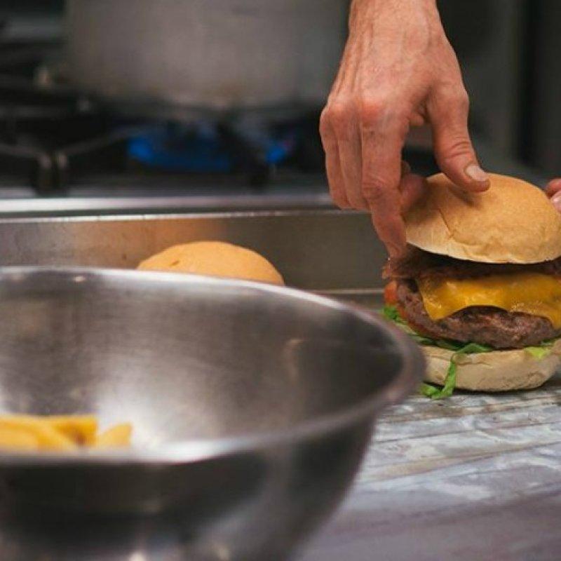 Alla scoperta di Montebelluna e dintorni: gastropub e bistrot dove mangi meglio che al ristorante