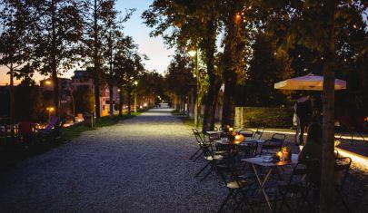Gli eventi da non perdere a Treviso e dintorni