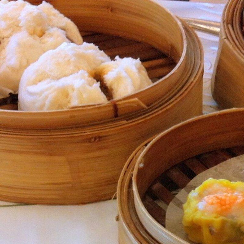 Quando il raviolo è made in Cina il trevigiano impazzisce