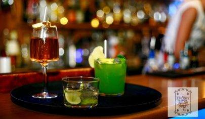 Bere qualcosa dopo cena a Brescia: il dilemma è dove?!