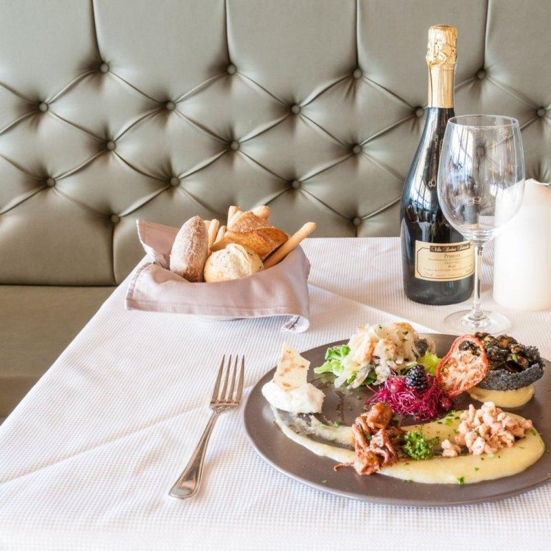 6 ristoranti di Venezia che non puoi perdere se ti piace la cucina tradizionale rivisitata