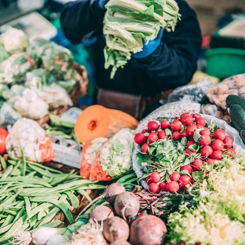 Bio è meglio: 7 locali di Pescara dove mangiare davvero sano