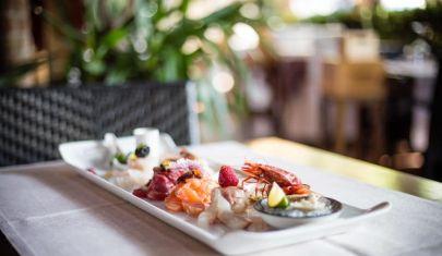 7 ristoranti a Jesolo e dintorni per mangiare il pesce fatto bene