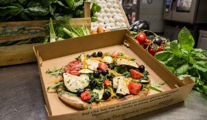 Lo sapevi che a Sambuceto c'è un delivery sostenibile che piace anche all'ambiente?