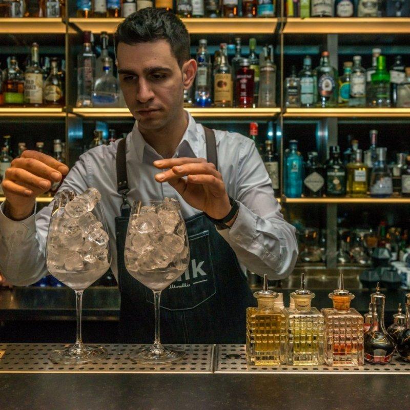 Serate degustazione, ecco i cocktail bar di Milano che le organizzano