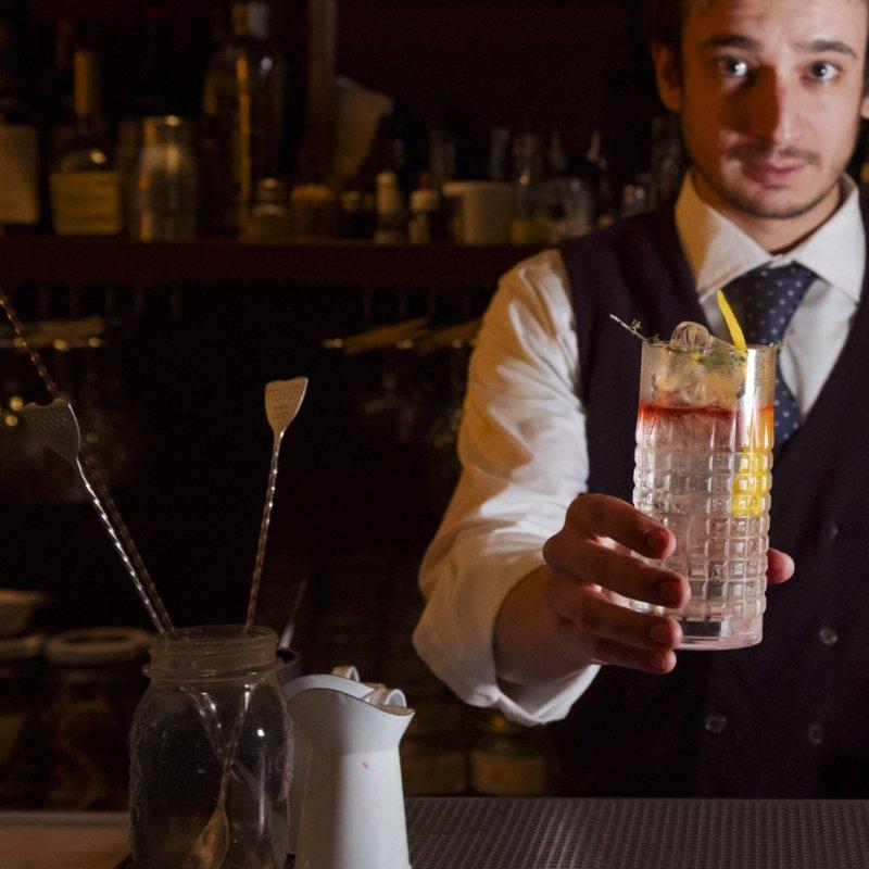 Ti porto a bere bene - edizione Navigli: i signature drink che dovresti assolutamente provare