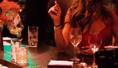 Bar hopping a Borgo San Frediano: un itinerario di bevute di qualità nel quartiere fiorentino