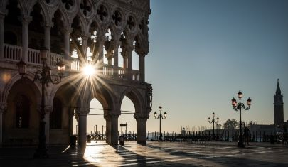 L'aumento dei casi in Veneto a rischio zona arancione da lunedì