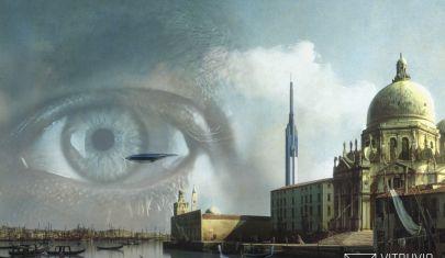 Art Night Venezia, l'edizione del decennale