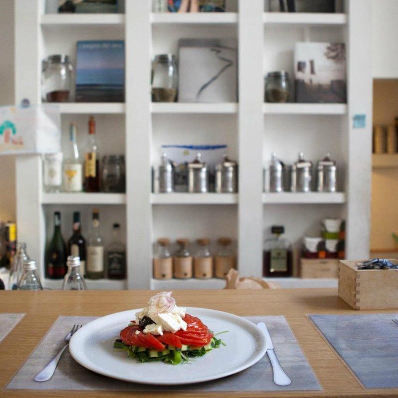 La rivincita dell'healthy food: i locali fiorentini dove mangiare sano e pieno di gusto