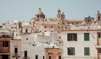 I prossimi eventi da non perdere a Bari e dintorni