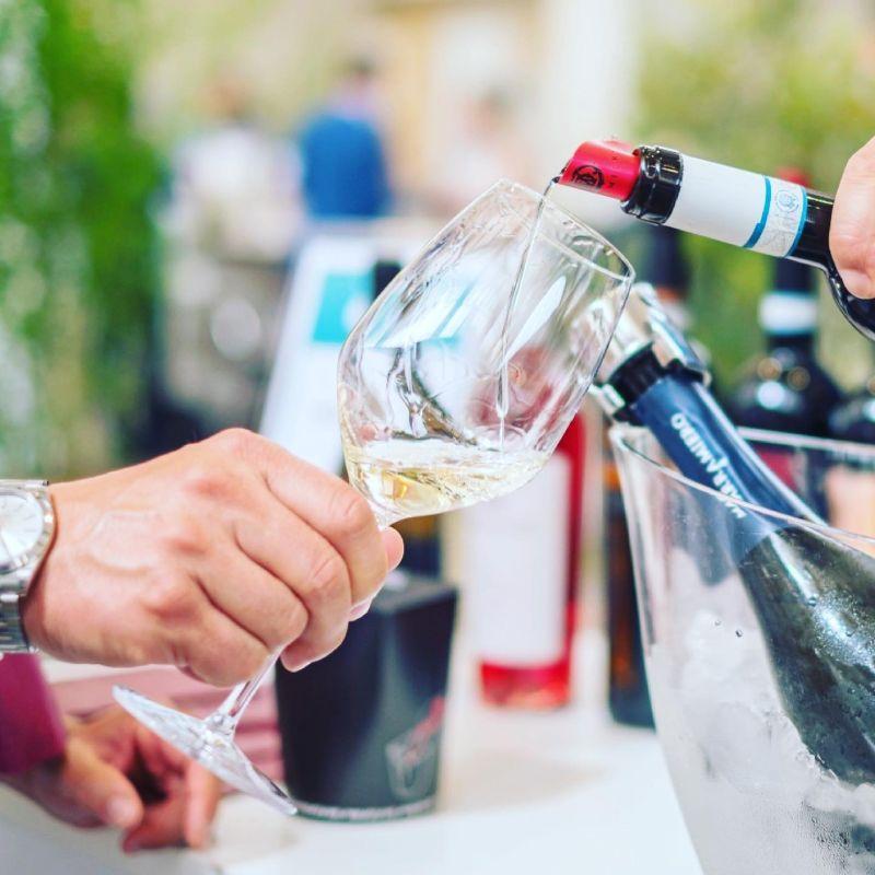Il nuovo rapporto tra ristorazione e vino dopo la pandemia