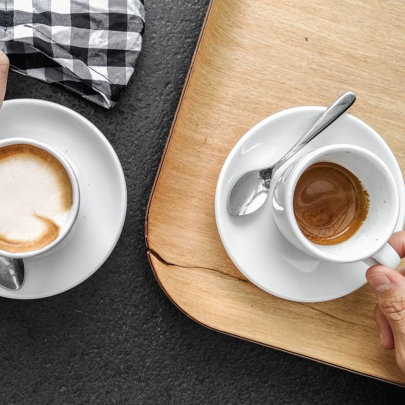 Come sta cambiando la cultura del caffè in Italia