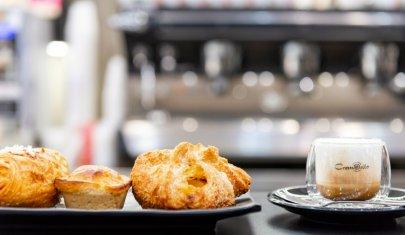 A Lecce ogni quartiere ha la sua colazione