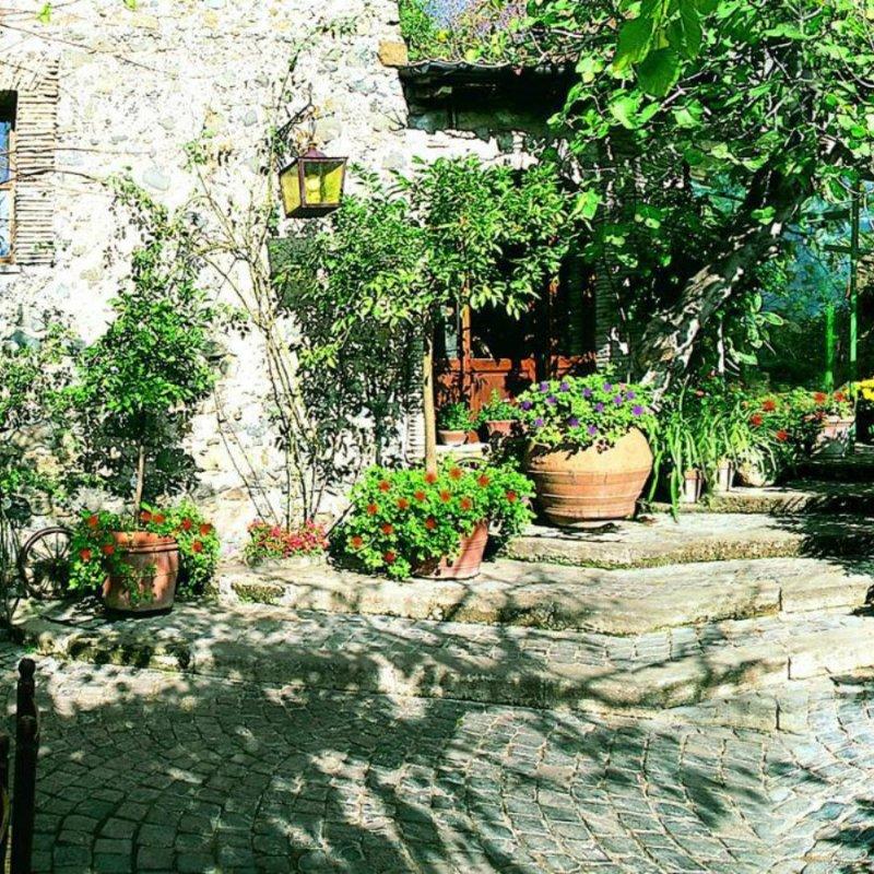 Pranzo fuori porta, mini guida ai migliori ristoranti dei Castelli Romani