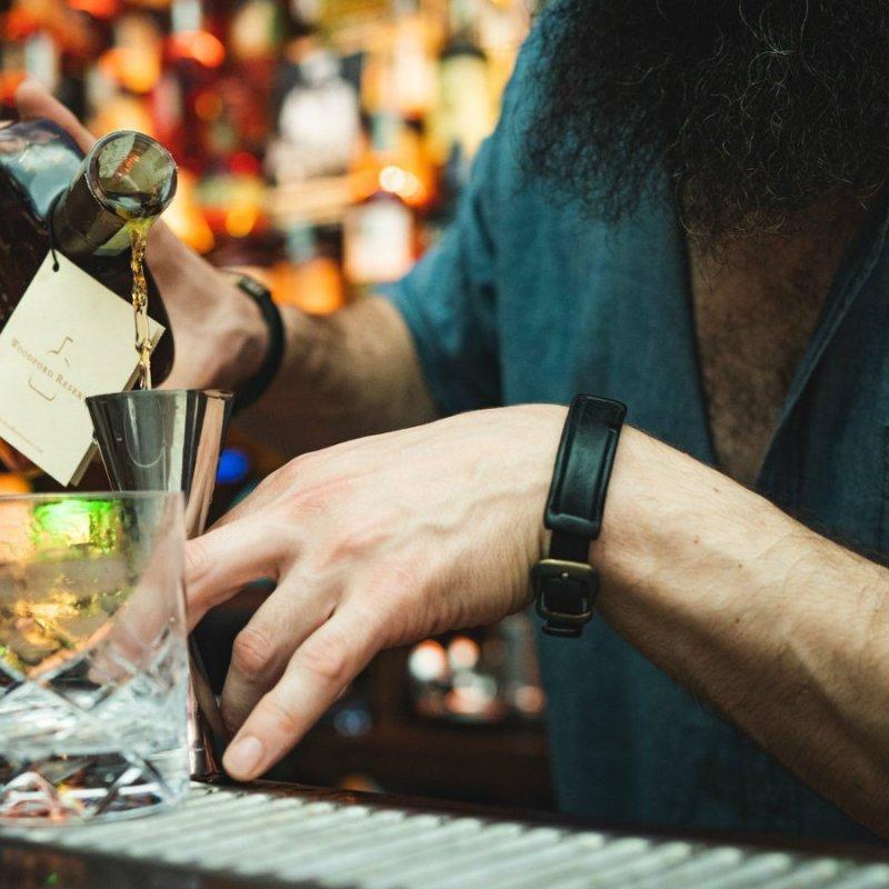 I locali di Firenze che devi conoscere se ami il whisky: tra novità ed evergreen