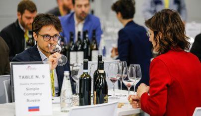 Veronafiere comunica la nuova data per Vinitaly, Enolitech e Sol&Agrifood
