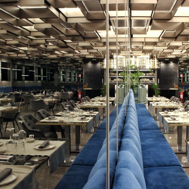 Questi 5 locali a Brescia sono il top per una cena tra amici