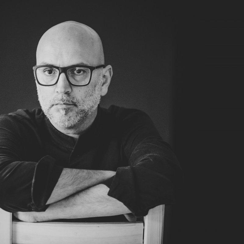 David Marchiori e il Me.Me.: relazioni, materia prima e qualche risata