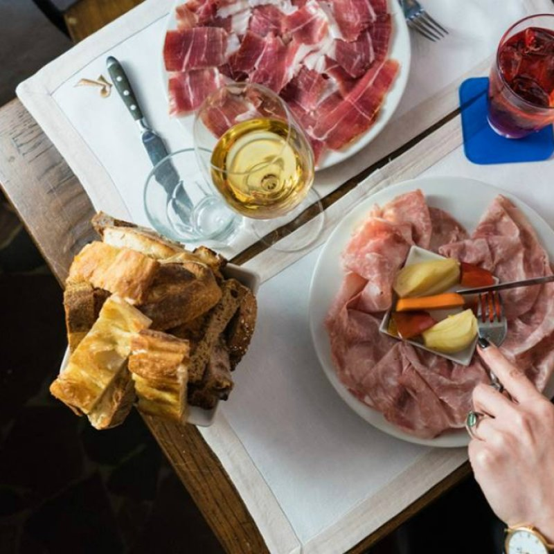 Il pranzo gourmet è servito, ecco i nostri ristoranti preferiti a Roma