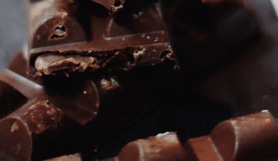 Chocolate Academy affianca LILT Milano per la Pigiama Walk&Run del 24 settembre