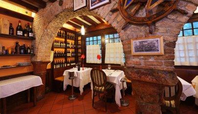 Cose da veneziani: dove vanno a mangiare i locals - edizione Cannaregio