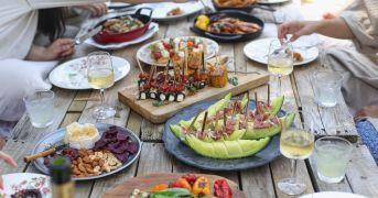 Quanto valgono sul mercato le riaperture dei ristoranti?