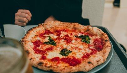Brescia e il romanticismo controcorrente: 5 alternative al solito ristorantino fighetto