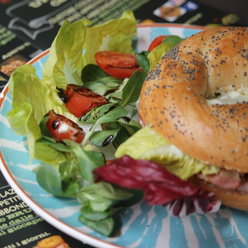 Urban Café: dalla colazione all'aperitivo la qualità è di casa