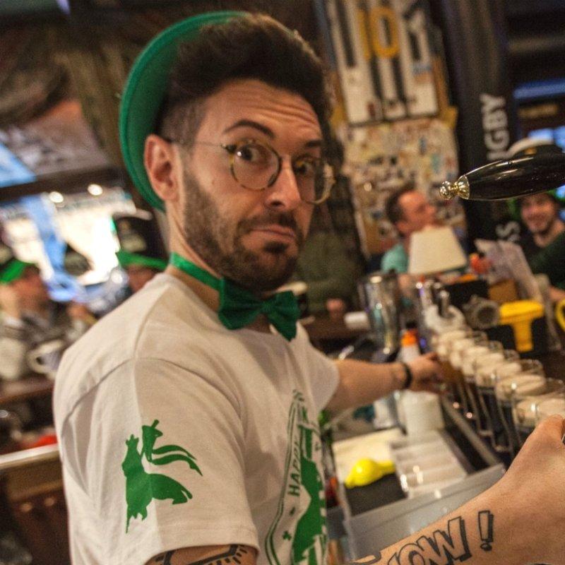 From UK with love: perché in questi 6 pub di Milano ti sembra di stare proprio in Inghilterra o in Scozia