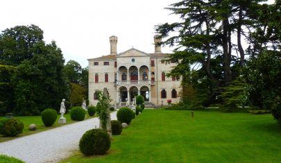"""Perché andare nei ristoranti aperti di Roncade e non rimpiangere la """"movida"""" di Treviso centro"""