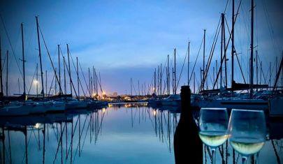 Abruzzo in zona bianca: i ristoranti dove vale la pena fare tardi tra Pescara e Chieti