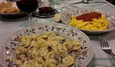 Veneto: dove mangiare tipico e alla buona con meno di 20 euro