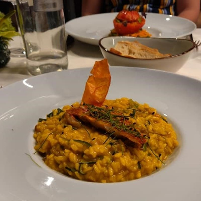 Pranzo della domenica: 10 ristoranti a Firenze ognuno con la propria specialità