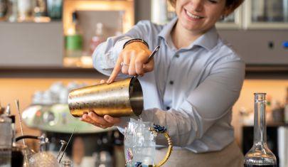 Drink speciali, in posti speciali: 5 locali del Salento dove i cocktail hanno un sapore unico