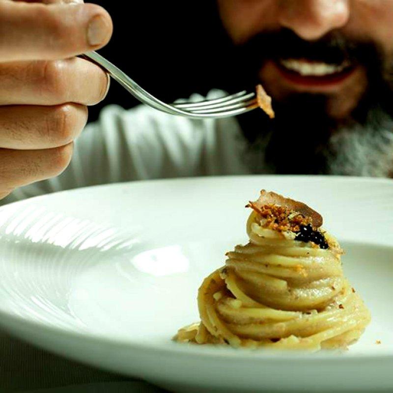 I 5 chef di Roma che prepareranno la cena perfetta per la tua occasione speciale
