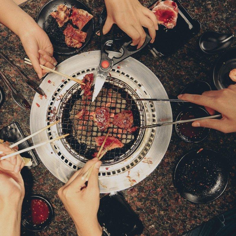 I migliori ristoranti in cui mangiare carne a Bari