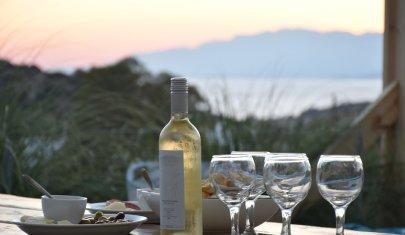 Quattro locali per il tuo aperitivo estivo. Barletta e dintorni edition.