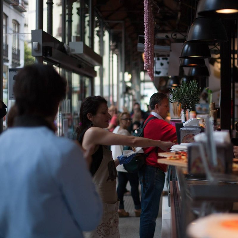 Fido al ristorante? Ecco 10 locali a Pescara dove gli amici pelosi possono entrare