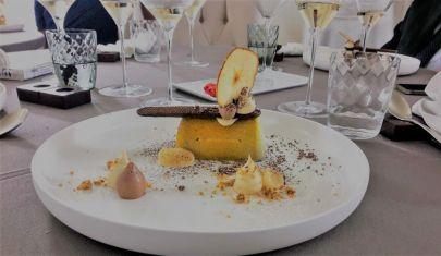 Compri ora, ceni domani, ma aiuti subito i ristoranti (gourmet) del Veneto