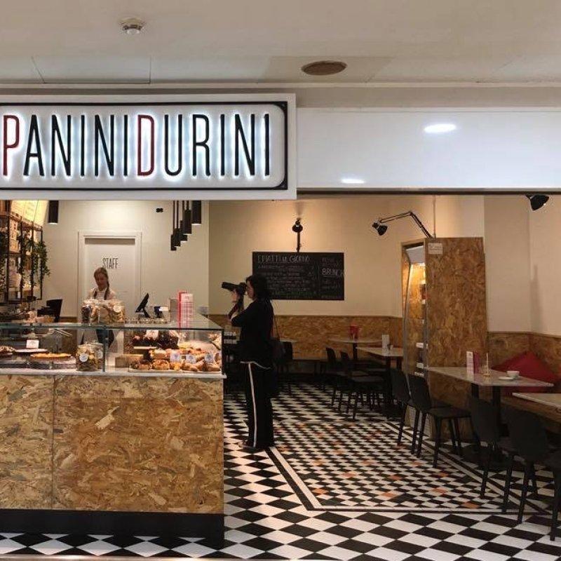 Quando il panino è diverso: guida ai sandwich gourmet di Milano