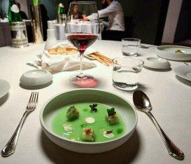 Ecco i premiati dalla Guida Espresso 2020 (la prima ad uscire e quella che anticipa i trend): i migliori ristoranti d'Italia