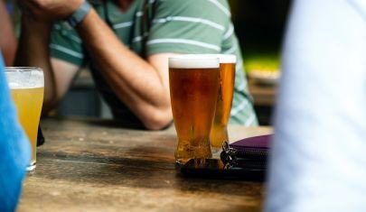 I pub dove bere la buona birra artigianale a Milano
