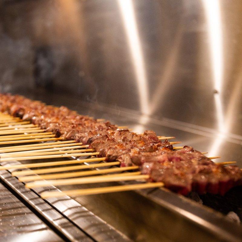 Basta con la solita pizza: i take away particolari di Pescara che ti salvano la serata