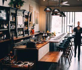 Il baratro della ristorazione: i dati della nati-mortalità dei locali nel 2020