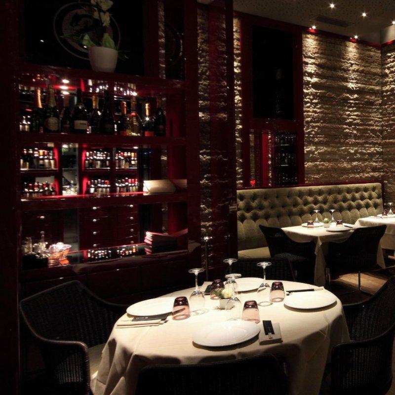 La Cina è vicina (e pure il Capodanno cinese): 10 ottimi ristoranti cinesi in Italia