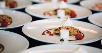 Ma tu li conosci tutti gli 11 ristoranti Tre Stelle Michelin 2020?