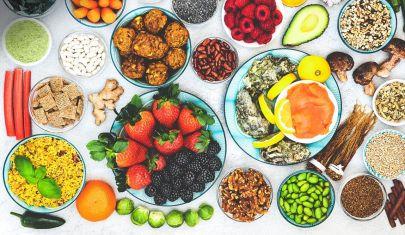 Nasce il corso di laurea in Design Sostenibile per il Sistema Alimentare