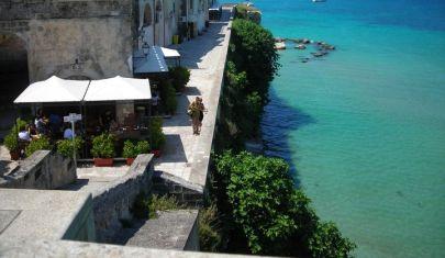Otranto Gourmet: un itinerario di gusto nella città più a est d'Italia